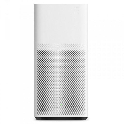 Xiaomi Mi Air Purifier 2 (White)