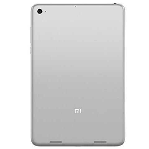 Xiaomi Mi Pad 2 64GB Windows 10 Wifi Silver (CN Version)