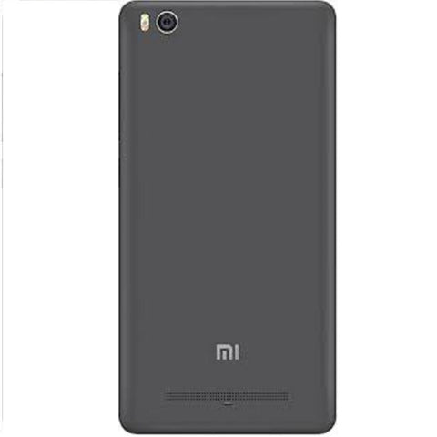 Xiaomi Mi 4c Dual 16GB 4G LTE Grey Unlocked (CN Version)