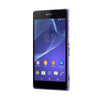 Sony Xperia Z2 16GB 4G LTE Purple (D6503) Unlocked
