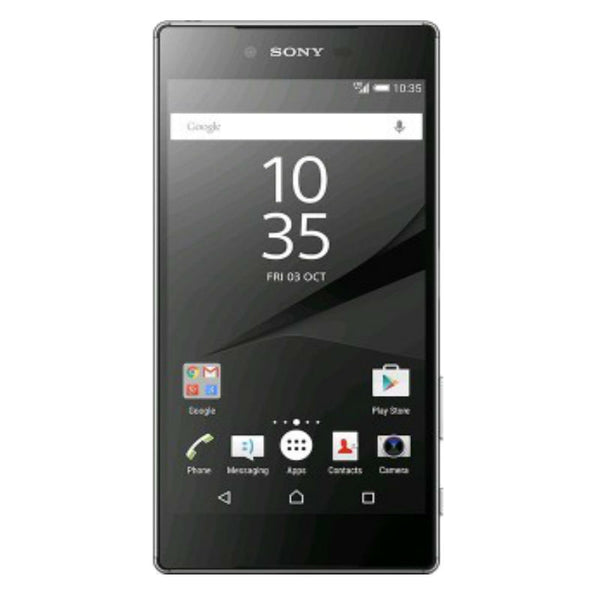 Sony Xperia Z5 Premium 32GB 4G LTE Chrome (E6853) Unlocked