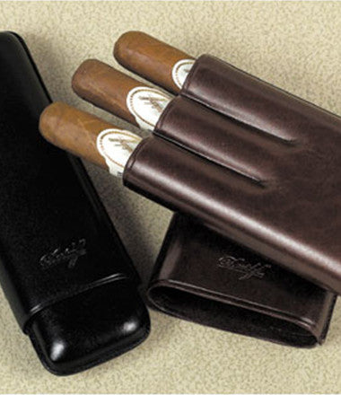 How to Travel with Cigars