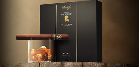 Davidoff Limited Editions