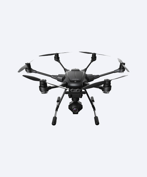 Inspire 1 Quadcopter - 4K Camera