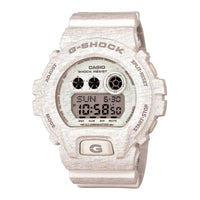 CASIO G-SHOCK GD-X6900HT-7ER 'HEATHERED COLOUR' WATCH - TEXET