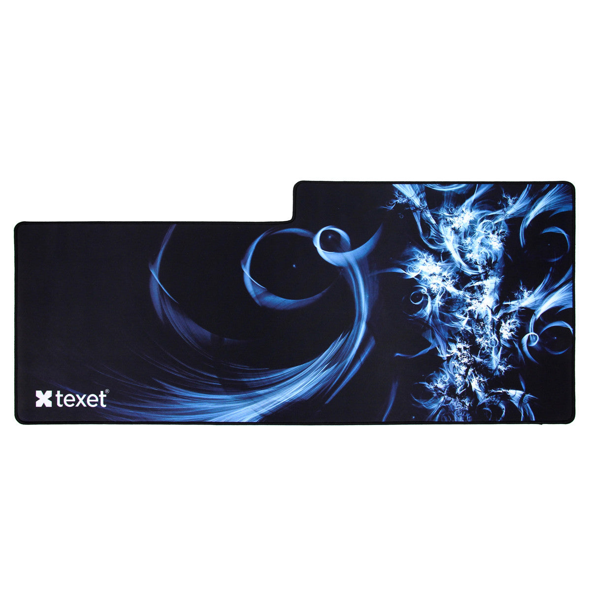 XXXL Gaming Mouse Pad