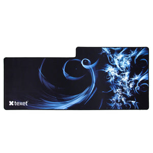 XXXL Gaming Mouse Pad - TEXET