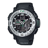 Casio Pro-Trek PRG280-1ER Chronograph Watch - TEXET
