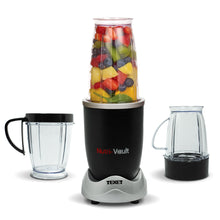 Load image into Gallery viewer, Texet BB-6088 NUTRI BLENDER - TEXET