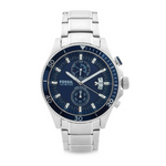 Fossil CH2937 Analog Watch For Men - TEXET