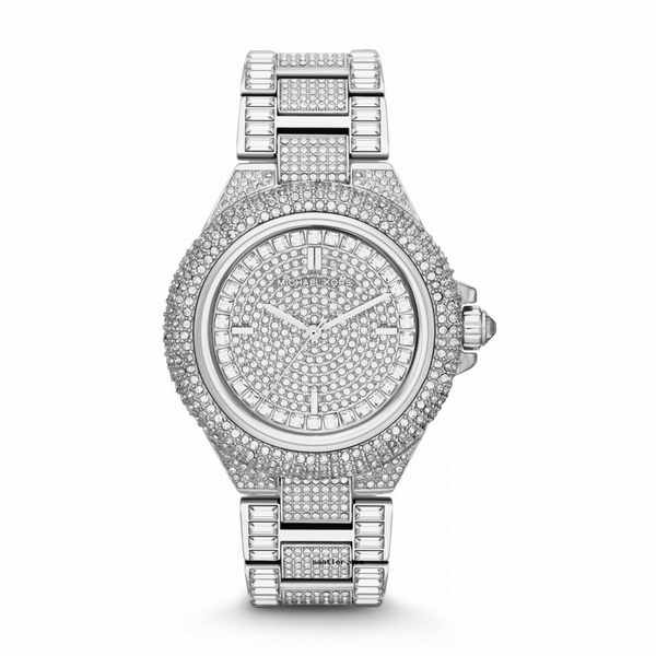 Michael Kors Camile MK5869 Analog Watch - TEXET