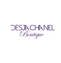 Desja Chanel Boutique