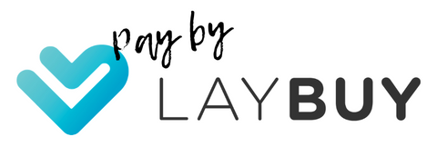 Shop with Laybuy at Isla-Maree