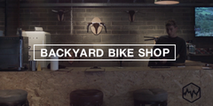 veloforte | backyardbikeshop