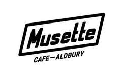 Veloforte | Musette Cafe