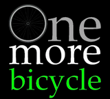 Veloforte | One More Bicycle