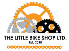 Veloforte | The Little Bike Shop