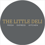 Veloforte | The Little Deli Crosby