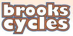 Veloforte | Brooks Cycles