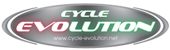 veloforte | cycle-evolution