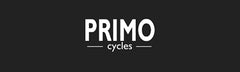 veloforte | primocycles