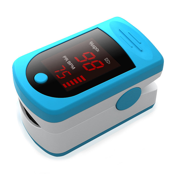 Fingertip Pulse Oximeter is a kind of innovated medical device with non-invasive and continuous features for artery SPO2 and PR detection. Being portable, it is able to measure SPO2 and PR values quickly and precisely.