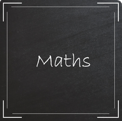 Mathematics ( 17 )