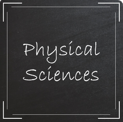 Physical Sciences ( 5 )