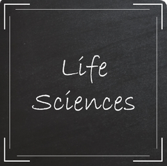 Life Sciences ( 8 )