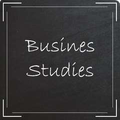 Business Studies ( 3 )