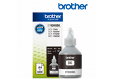 Brother Black Ink (BT6000BK)