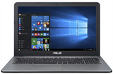 Asus VivoBook X540NA Series Notebook