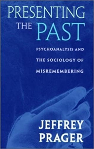 Psychoanalytic Sociology