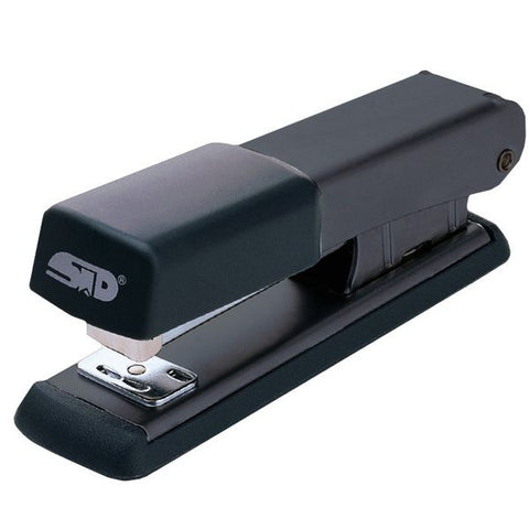 STD Half Strip Stapler