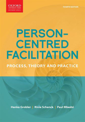 Person Centred Facilitation: Process, Theory & Practice 4e - Elex Academic Bookstore