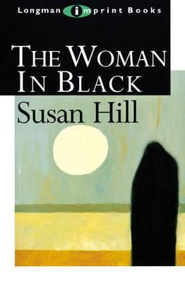 The Woman in Black (Paperback, 1st New edition)