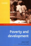 ITS: Poverty & Development - Elex Academic Bookstore
