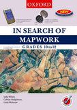 Oxford In Search of Mapwork Grades 10-12