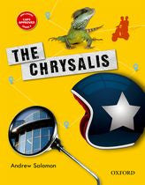 The Chrysalis (Approved) - Elex Academic Bookstore