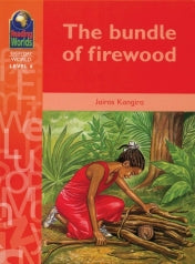 THE BUNDLE OF FIREWOOD