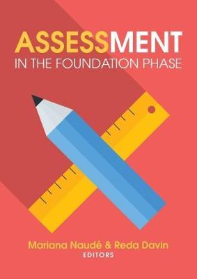 Assessment in the foundation phase - Elex Academic Bookstore