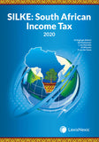 Silke: South African Income Tax 2020