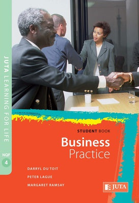 Business Practice