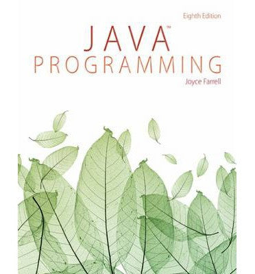 Java Programming : An Introduction to Victimology - Elex Academic Bookstore