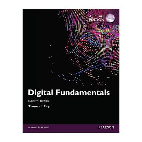 Digital Fundamentals, Global Edition