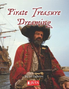 Pirate Treasure Dreaming