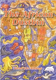 The African dustbin (Paperback)