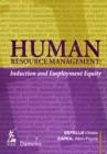 Human Resource Management : Recruitment and Selection - Elex Academic Bookstore