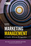 Marketing Management 4e