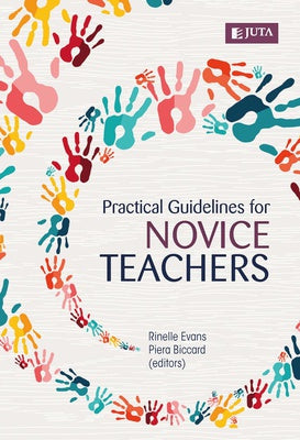 Practical Guidelines for Novice Teachers